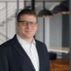 Author's profile photo Tobias Kuhn
