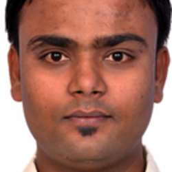 Profile picture of kul4sap