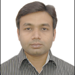 Profile picture of kulvendra