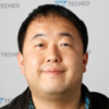 Author's profile photo Satoshi Kojima