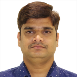 Profile picture of kumar.arun