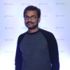 author's profile photo Kumar Manikonda