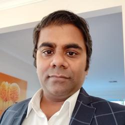 Profile picture of kumar.prashant4
