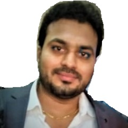 Profile picture of kumar.sm