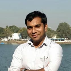 Profile picture of kumar.sonu541991