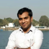 Author's profile photo Sonu Kumar