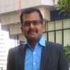 Author's profile photo Kumar Chockalingam