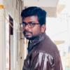 Author's profile photo Sasi Kumar A