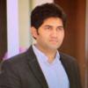 author's profile photo Mithun Kumar Reddy Kesireddy