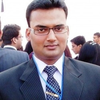 Author's profile photo Kumar Mayuresh