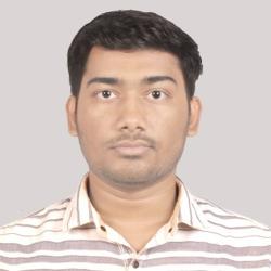 Profile picture of kumarsubhendu.19