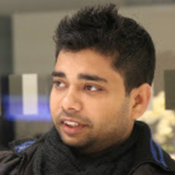 Profile picture of kunal.jauhari