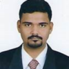 Author's profile photo Kunal Kadam