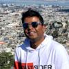 Author's profile photo Kunal Kishan