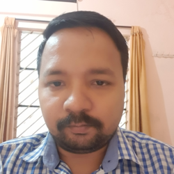 Profile picture of kunal.shastry