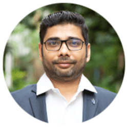 Profile picture of kunal_jauhari