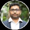 Author's profile photo kunal jauhari