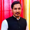 Author's profile photo Kunal Malhotra