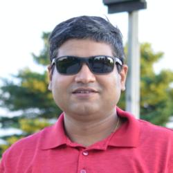 Author's profile photo Kundan Kumar