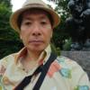 Author's profile photo Suzuki Kuniharu