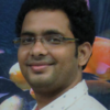 Author's profile photo Kuntal Maity