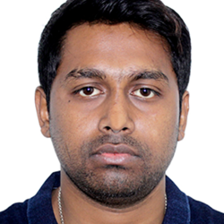 Profile picture of kuntal.sarkar