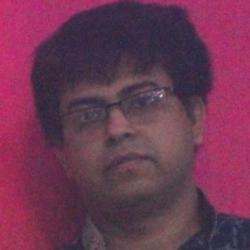 Profile picture of kuntal_basu