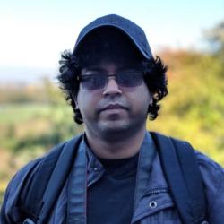 Author's profile photo Kuntal Basu