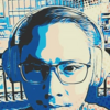 Author's profile photo Ryan Maravillas