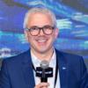 Author's profile photo Kurt Bauer