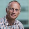 author's profile photo Kurt Rasmussen
