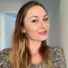 Author's profile photo Katarzyna Kurzatkowska