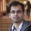 Author's profile photo Kush Sharma