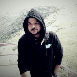 Profile picture of kushal.gupta2