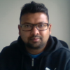 author's profile photo Kushneel Gounder