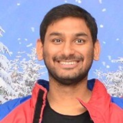 Profile picture of kushsharma