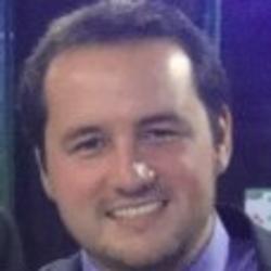 Profile picture of kusiel.camargo