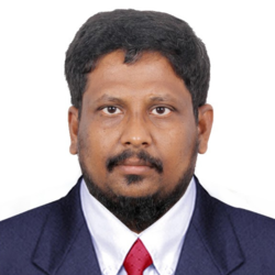 Profile picture of kuthubus_saman