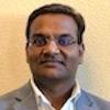 Author's profile photo Kalyan Valluri