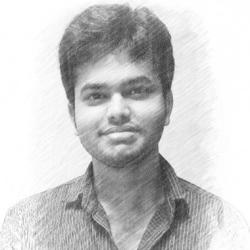 Author's profile photo Venkateswara Reddy Kancharla