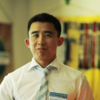 Author's profile photo Kevin Wang