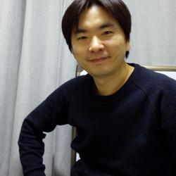 Profile picture of kwanwoo.nam