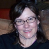 Author's profile photo Kathleen Wiersch