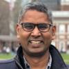 Author's profile photo Krishna Yalamanchi