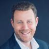 Author's profile photo Kyle Garman