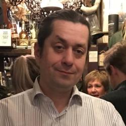 Profile picture of l.vanrijn