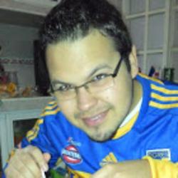 Profile picture of l.villarreal