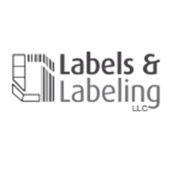 Profile picture of labelsandlabeling