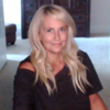 Author's profile photo Danielle Larocca