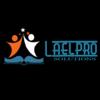 Author's profile photo laelpro solutions